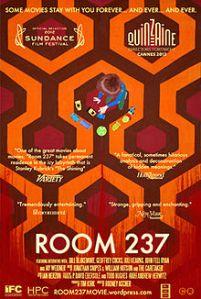 Room_237_(2012_film)