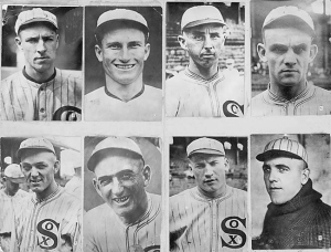 Chicago-Black-Sox